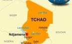 Tchad : La CASCIDHO fait une évaluation générale de la scène politique et économique