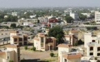 Tchad : Un organe méconnu pour aider les jeunes à financer des projets et trouver de l'emploi