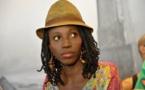 Sénégal : «  C'est toujours frustrant de voir que l'Etat ne fait rien pour nous accompagner »