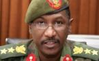 القوات المسلحة تعلن مقتل (50) متمرداً في هجوم ثانٍ يائس على العتمور