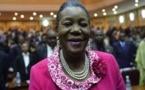 Centrafrique : Le pic de l'affreuse humiliation