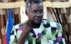 « Le peuple tchadien debout ! Pour une alternance démocratique »