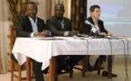 Les réfugiés au Tchad : Quels enjeux pour l'environnement ?