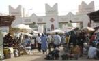 Tchad : La hausse des denrées alimentaires est-elle devenue un jeux pour les commerçants ?