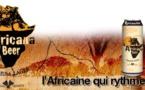 Société Internationale recrute au Tchad une personne dans l'alimentaire