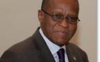 Union Africaine : Le tchadien Annadif cède son poste au Dr. Sidikou