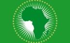 Tchad : Les préparatifs du 25e sommet de l'union africaine à N'Djamena trainent