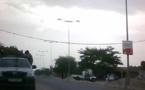 Insécurité au Tchad : Que vaut la présence des policiers dans les recoins de rues ?