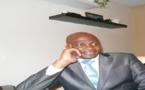 Ma lettre au peuple Centrafricain : «Vaut mieux se battre contre les injustices, que de se faire avaler vivant par les criminels»