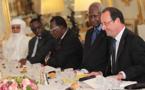 Tchad : La probable visite de Hollande à N'Djamena soulève des questions
