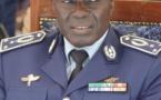 Lynchage médiatique du Général Abdoulaye Fall : Gardons-nous de hurler avec les loups!