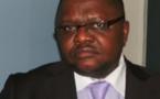 Lettre de démenti suite à un communiqué publié par Centrafrique Libre