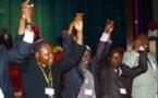 Crise RCA : L'intégralité de l'accord de cessez-le-feu à Brazzaville