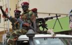 """RCA : La Séléka appelle """"tous ses éléments à protéger la population"""" et déplore le non-respect des accords de N'Djamena"""