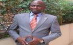 République Centrafricaine : Le désarmement une équation d'état esprit à résoudre ?