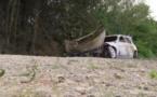 France: Convoi d'un prince saoudien attaqué