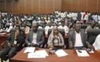Tchad : Préparations actives pour le Salon des TIC