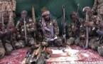 Nigeria: Le Kalifat de Boko Haram a-t-il les moyens de ses ambitions?
