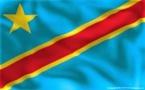 Une autre conception de la IVe République en RD Congo