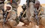 Mali : Un poseur de mines intercepté par l'armée tchadienne à Kidal