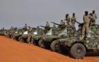 Mali: Les soldats tchadiens ne sont pas des chairs à canon !