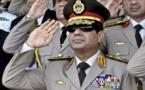 Libye: L'enquête confirme l'implication de l'Égypte et Emirats dans les frappes aériennes