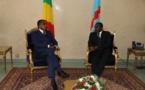 Congo-RDC: un climat politique apaisé par la rencontre Sassou-Kabila à Kinshasa