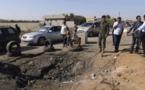 Libye: Le gouvernement de Toubruk accuse le Soudan
