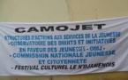Tchad : Le gouvernement limite l'âge aux universités, le CAMOJET s'insurge