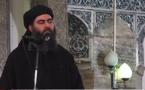 L'Etat Islamique, ses dirigeants et ses objectifs