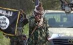 Abubakar Shekau, le chef de Boko Haram qui ne cesse de ressusciter (excellent article de F24)