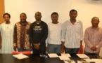 Cameroun, Affaire kidnapping du Capitaine Guerandi, un Portugais impliqué: Le Code interpelle la présidence portugaise