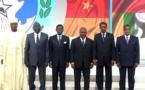 La CEMAC veut un sommet axé sur ses problèmes de fonctionnement