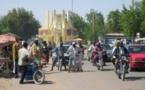 Tchad : Six assassinats en moins de deux semaines à N'Djamena (Sources sécuritaires)
