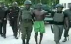 Cameroun: Un fournisseur de crédit téléphonique á Boko Haram arrêté à Fotokol
