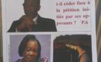 Tchad : Votre tabloïd