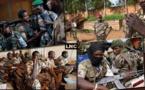 GRAND ANGLE/Centrafrique : Séléka, Rififi à tous les étages