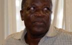 Burkina Faso: Le général Kouamé Lougué reconnait avoir échappé à  la mort