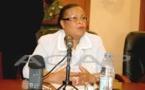 Douanes centrafricaines: Rachel Ngakola contre vents et marées !