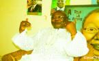Martin Ziguelé : il faut que le peuple centrafricain à la base réapprenne à vivre ensemble