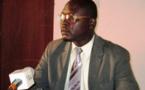 M. Ngarmbatina Lamane ex-SG des jeunes du FAR rallie au  MPS