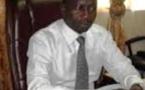 Djamal Dirmy Haroun réplique au Député Gali Ngothé Gata
