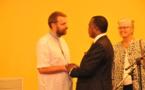 Paix en RCA : Remise à l'UE de 26 otages par la médiation internationale à Brazzaville