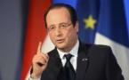 France-Afrique :  partenariat et non servilité