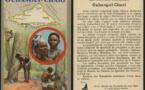CENTRAFRIQUE/LA COLONISATION EST UNE MALADIE MENTALE