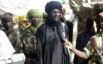 Tchad : Idriss Deby veut la tête de Baba Laddé