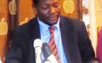 Tchad, le parti MPTR a commémoré la proclamation de la République