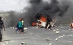 La république de Djibouti, connaîtra-t-elle le même sort que le Burkina Faso ?