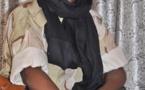 (Tribune) Mme Samba-panza, rendez-nous justice : Ici repose ou reposera Baba Laddé