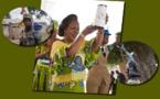 GRAND ANGLE/Forum de Bangui, l'éternel marronnier centrafricain